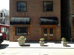 510 3rd Avenue Photo 1